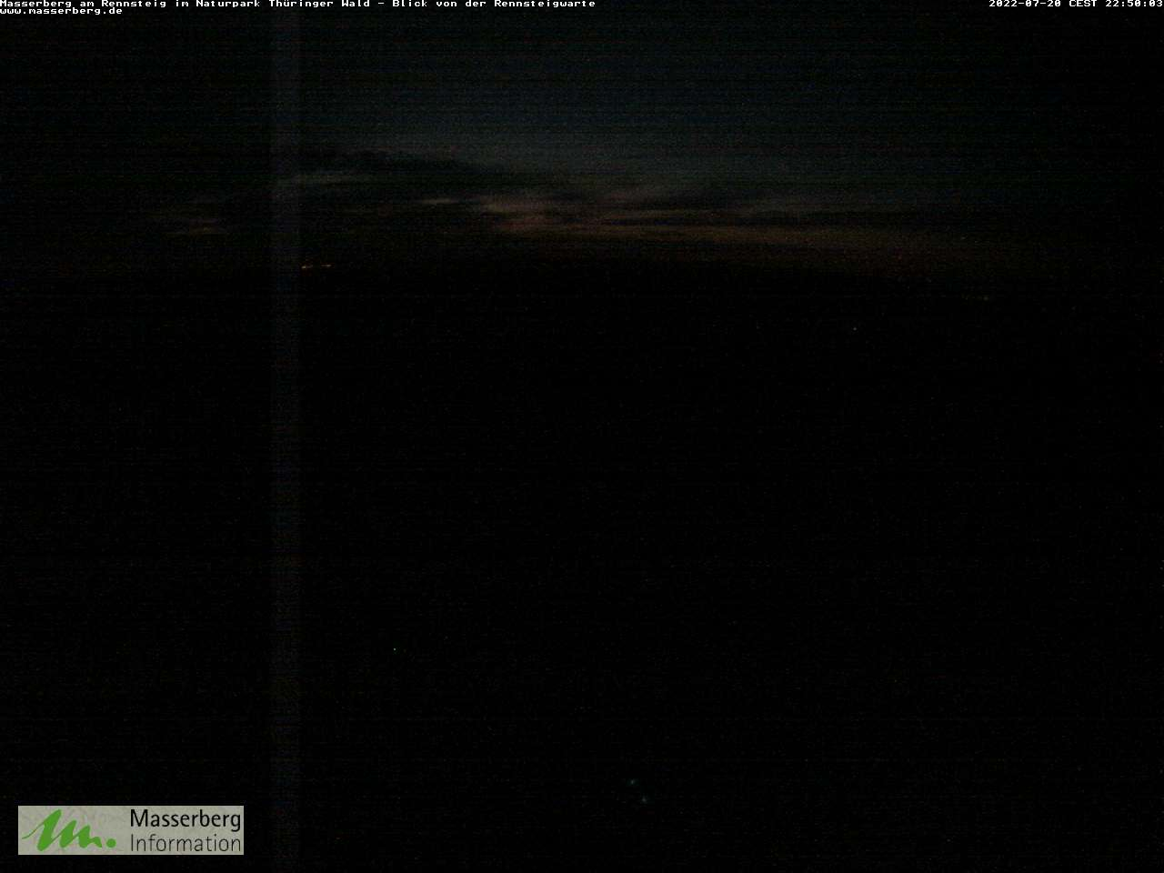 Webcam Masserberg